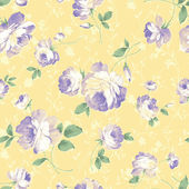 Seamless pattern 075 — Stock Photo