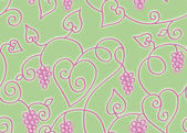 Seamless pattern 069 — Stockfoto