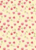 Seamless pattern 054 — Stock Photo