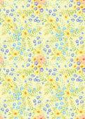 Seamless pattern 044 — Stock Photo