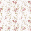 Seamless pattern 084 — Stock Photo