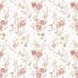 Seamless pattern 084 — Stock Photo