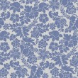 Seamless  pattern 170 - Stock Photo