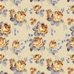 Seamless pattern 189 — Stock Photo #5026760