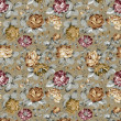 Seamless  pattern 154 - Stock Photo