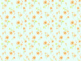 Seamless pattern 167 — Stock Photo