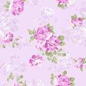 Seamless pattern 156 — Stock Photo