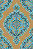 Seamless pattern 216 — Stock Photo