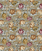 Seamless pattern 154 — Stock Photo