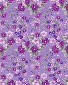 Seamless pattern 201 — Stock Photo
