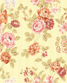Seamless pattern 133 — Stock Photo