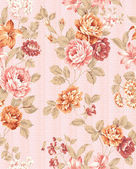 Seamless pattern 174 — Stock Photo