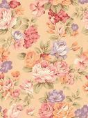 Seamless pattern 102 — Stock Photo