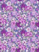 Seamless pattern 100 — Stock Photo
