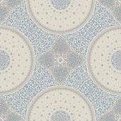 Naadloze patroon - a005 — Stockfoto
