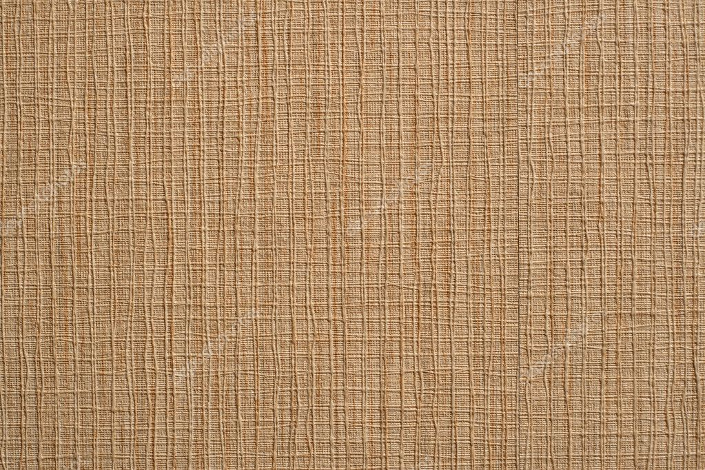 Brown kraft  paper. Corrugated cardboard box. background  Stock Photo #4753526
