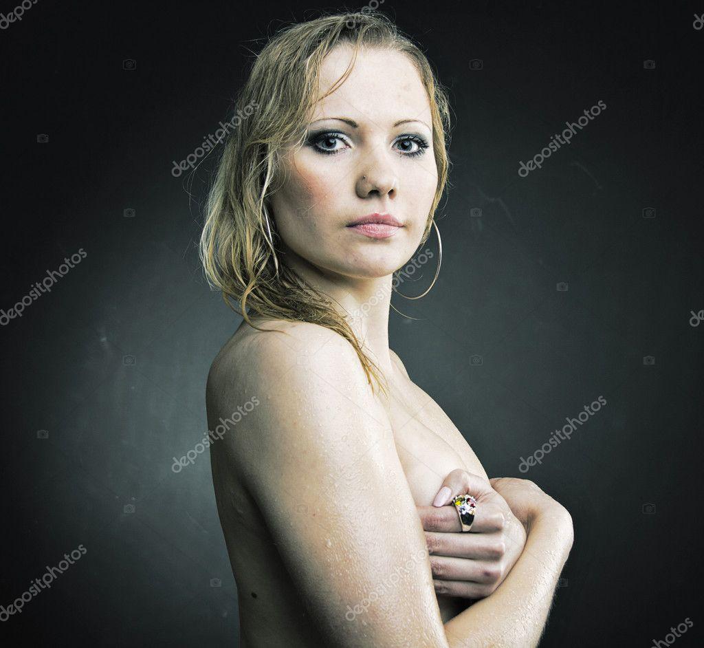 Prety Nude 30