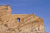 Crazy Horse Memorial South Dakota — Stock Photo
