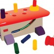 Small toy workshop - 