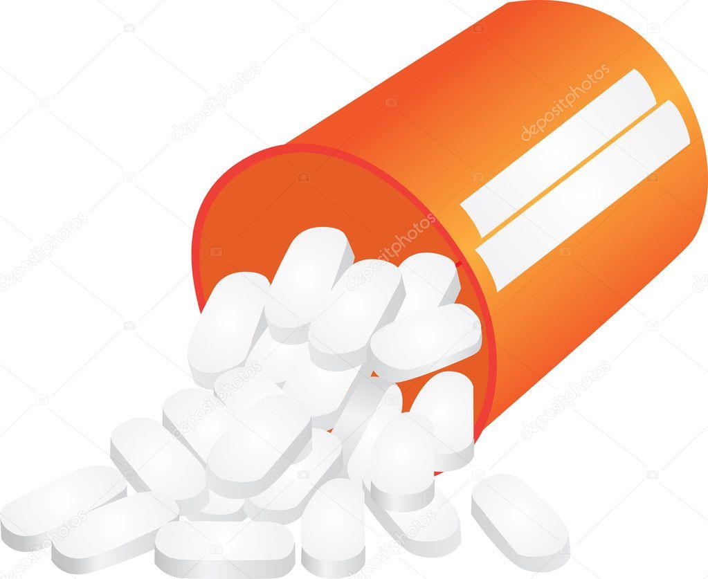 Oblong+White+Pill+I8 I8 Pill Identifier   Autos Weblog