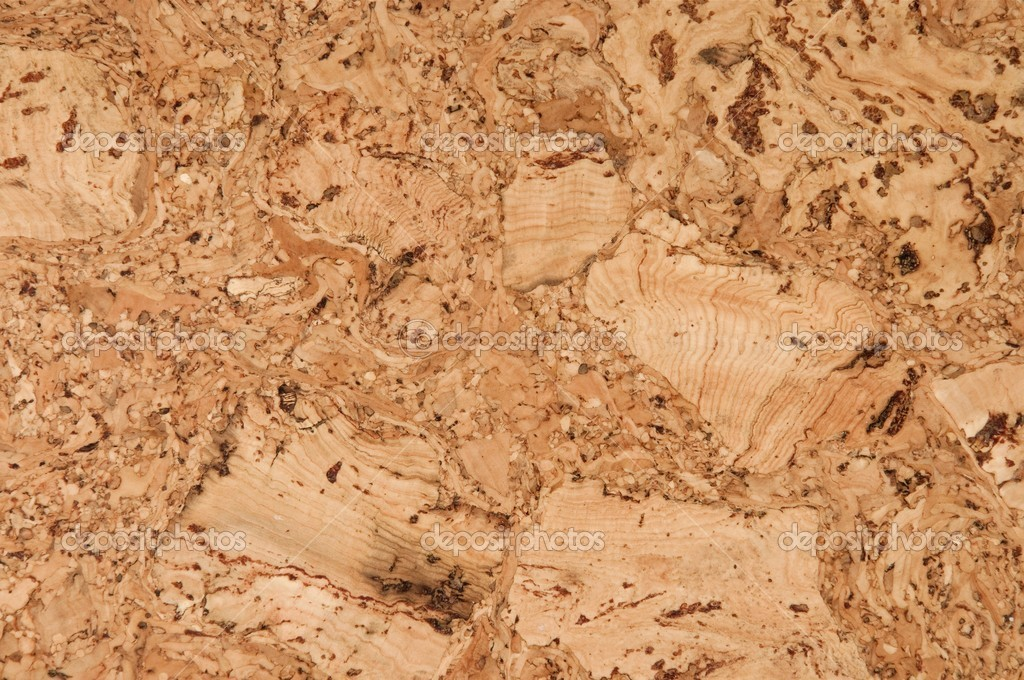 Background Cork Floor Tile Stock Photo 169 Flariv 4685283