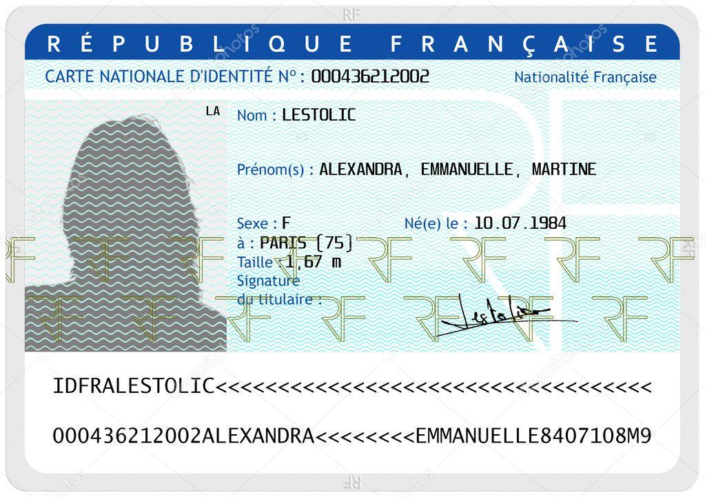 security id card template - shefftunes.tk