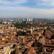 Stock Photo: Bologna