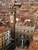 Verona — Stockfoto