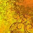 Royalty-Free Stock Vectorafbeeldingen: Abstract background, vector