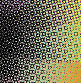 абстрактный фон, вектор — Cтоковый вектор