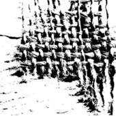 Vektor-leinwand — Stockvektor