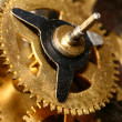 Time gear - 