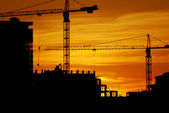 Construction 3 — Stock Photo