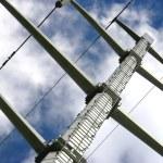 ������, ������: Power lines 05