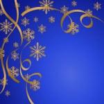 Christmas — Stock Vector #4751380