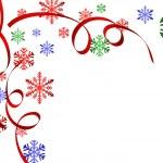 Christmas — Stock Vector #4751397