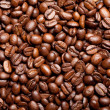 Royalty-Free Stock Photo: Cofee beans background