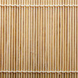 Wood sticks background — Stock Photo