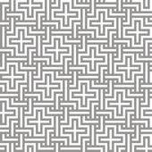 Vector seamless pattern — 图库矢量图片
