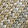 Basketry - Stock Photo