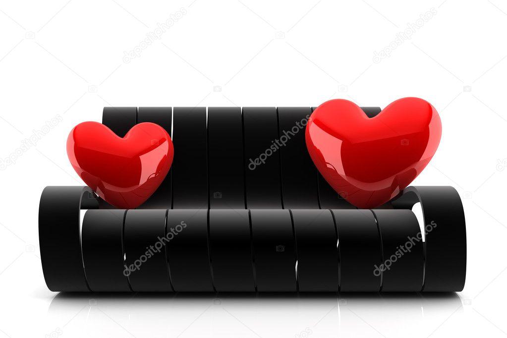 custom configuration sectional sofa