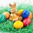 Easter, Osterhase — Stock Photo #4965034