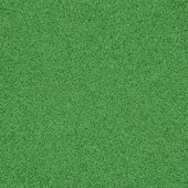 3d green fresh grass texture — Stock Photo