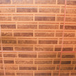 Brickwork — Stock Photo #4834290