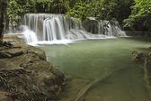 Waterfall 3 — Stock Photo