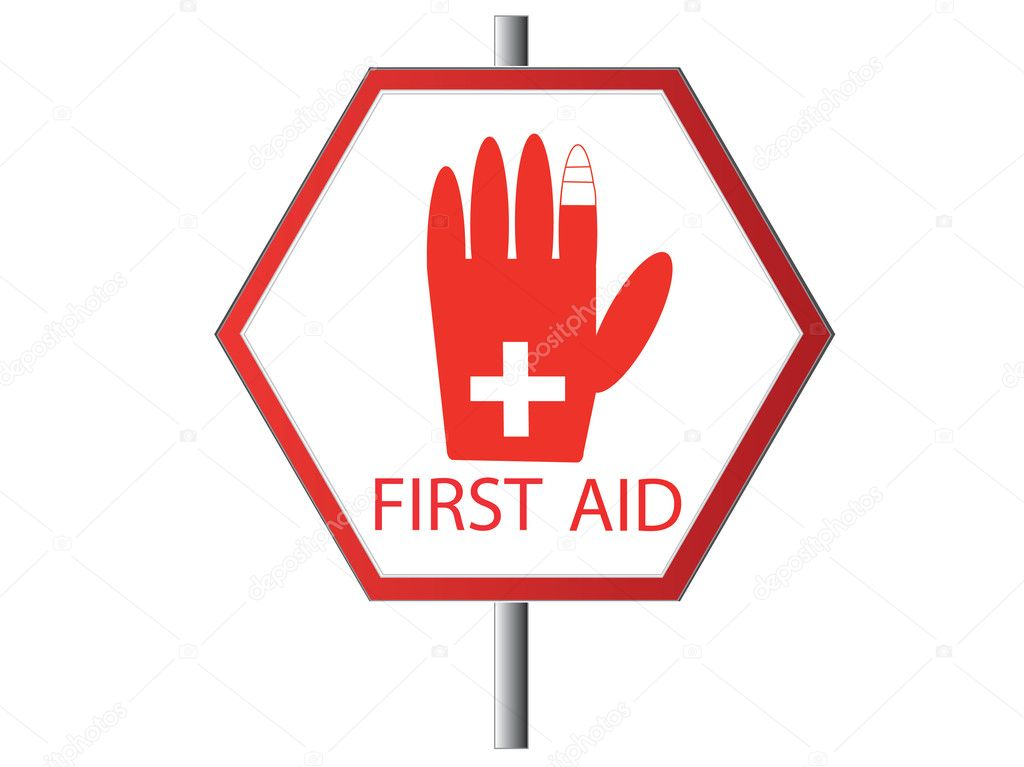 First Aid Free Vector Art  2370 Free Downloads