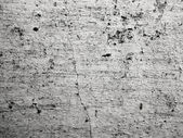 Grunge vägg — Stockfoto