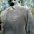 Stalin — Stock Photo #5144700