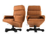 Modern chair — Foto Stock