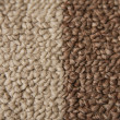 Stock Photo: Berber Carpet